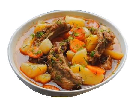 Как приготовить курицу с хрустящей корочкой на сковороде