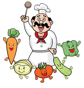 Готовим дома морковь по корейски